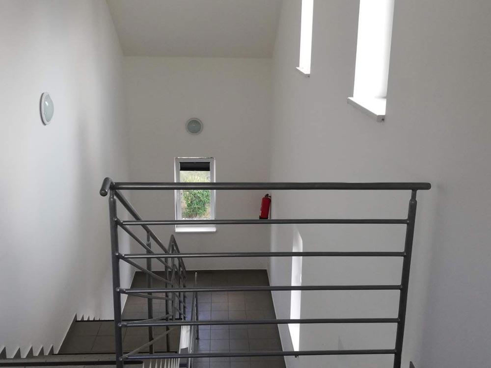 Malování bytu a jak si s tím poradit